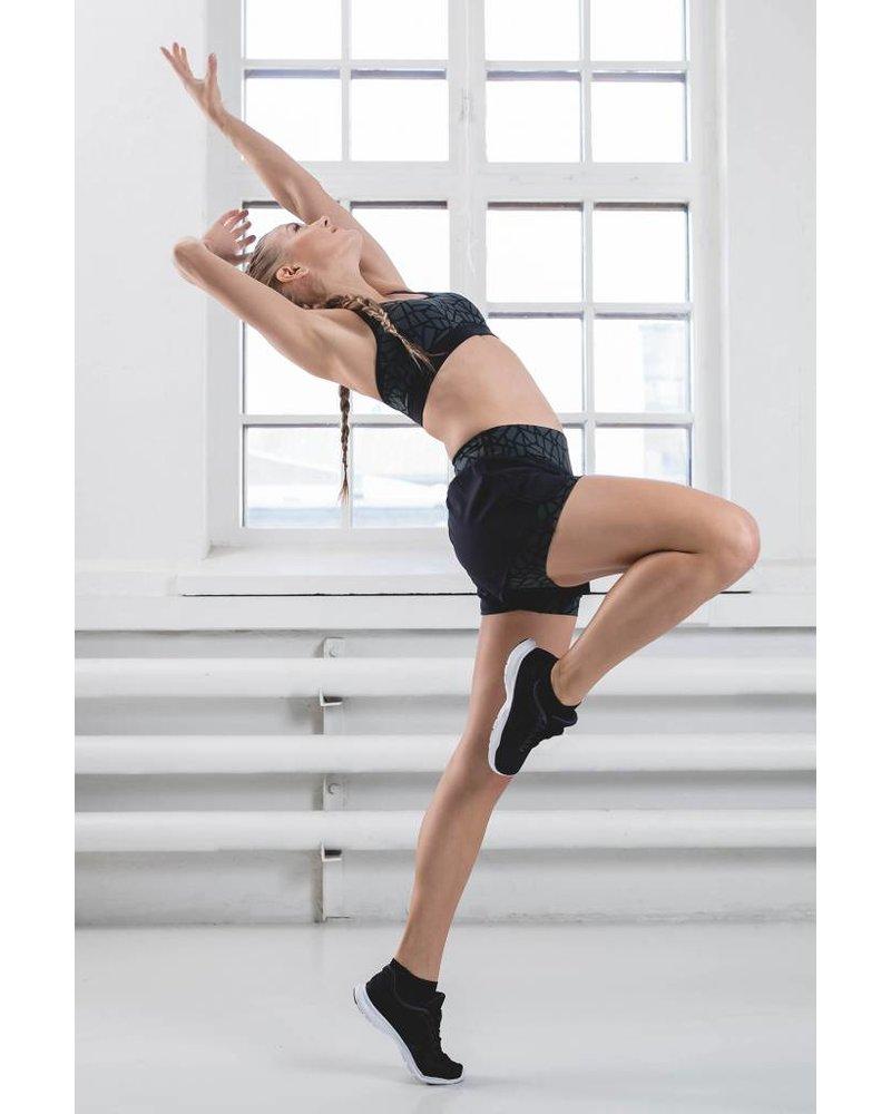 Yvette Sport-BH Vita