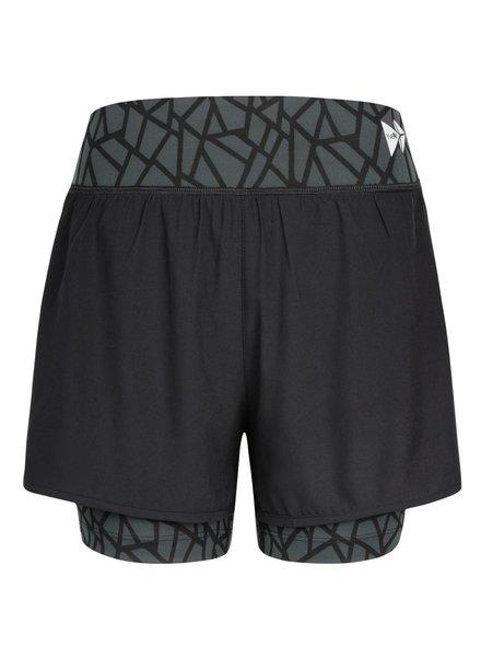 Yvette Combi-Shorts Vita