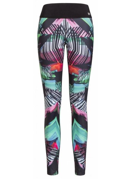Yvette Leggings Angela