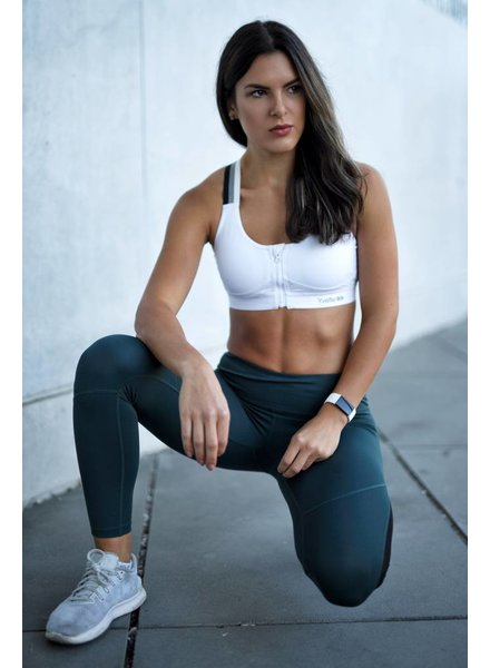 Yvette Crossfit Outfit