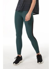 Yvette Leggings Alpha
