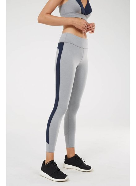 Yvette Leggings Wave