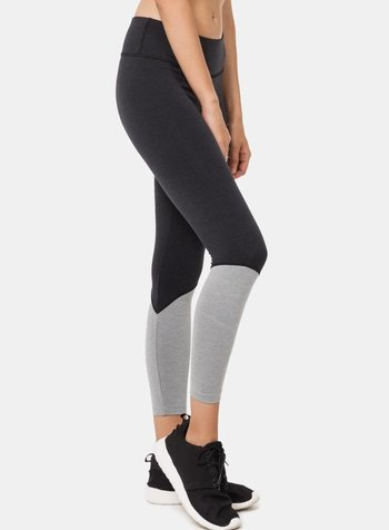Yvette Leggings Divine