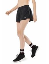 Yvette Shorts Power