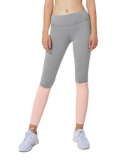 Yvette Leggings Plain