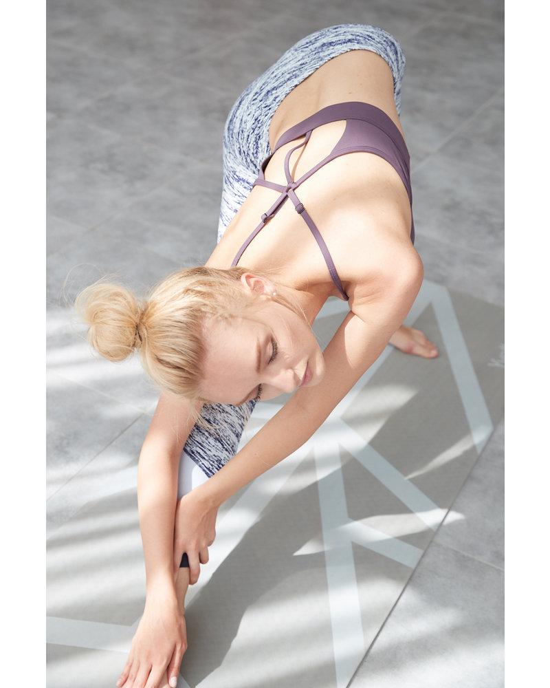 Yvette Sport-BH Miracle