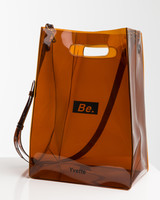 Yvette Bag Future brown