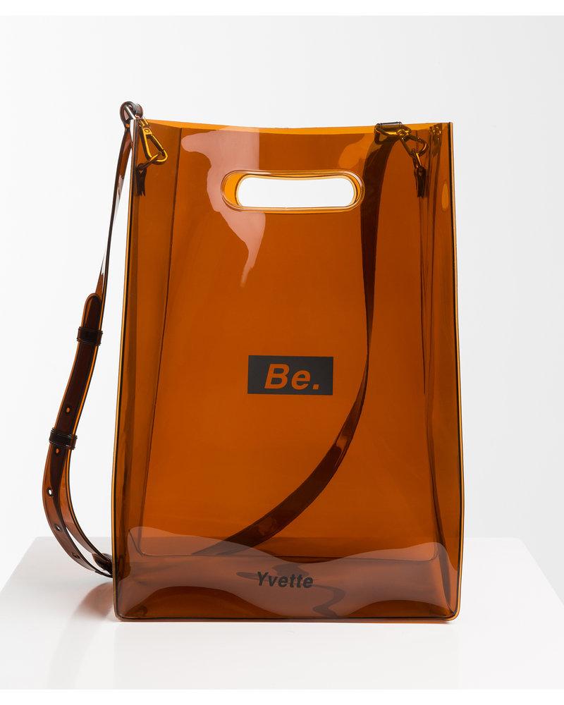 Yvette Bag Future brown