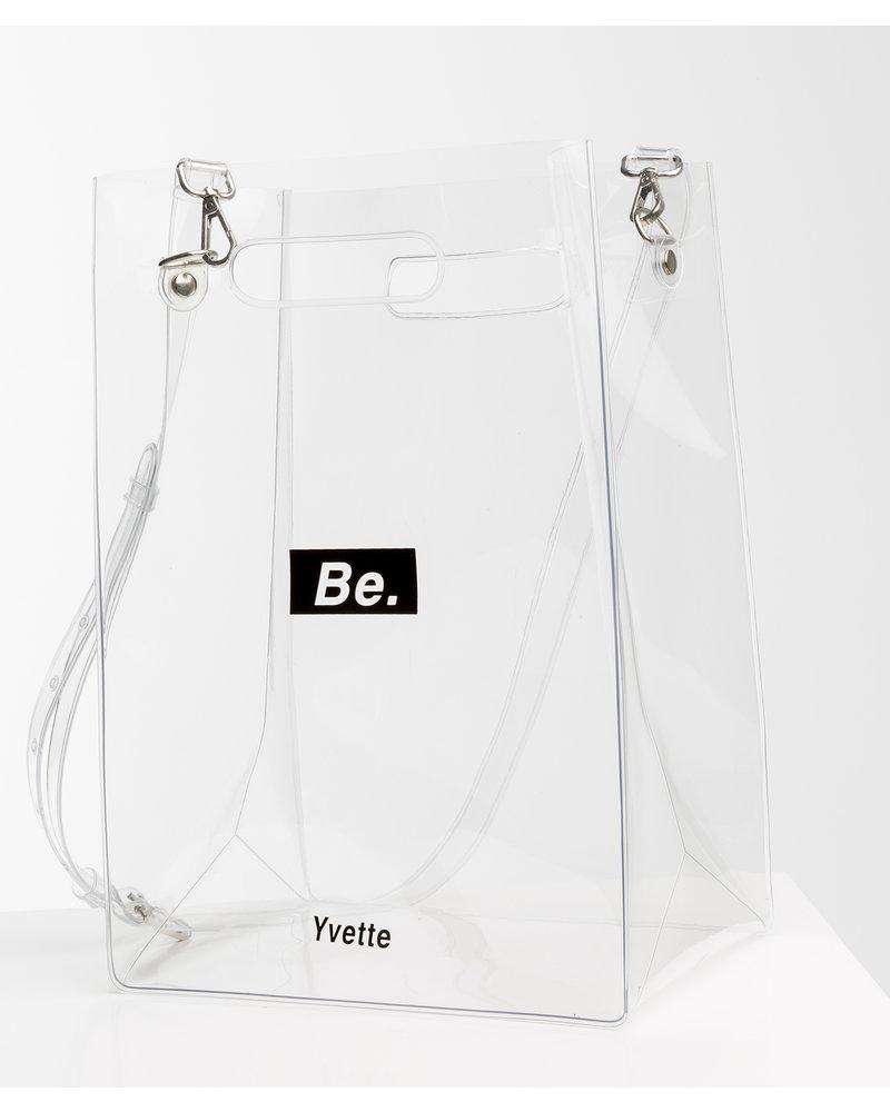 Yvette Bag Future