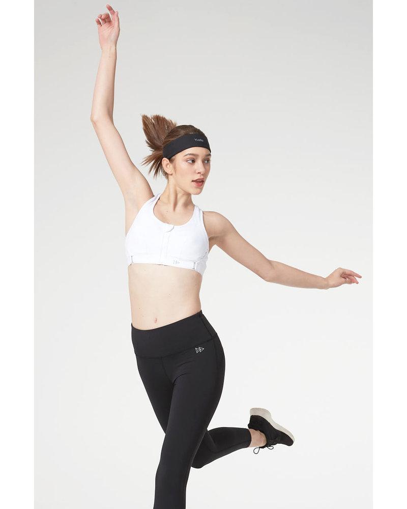 Yvette Sport-BH Active