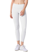 Yvette Leggings Charly White