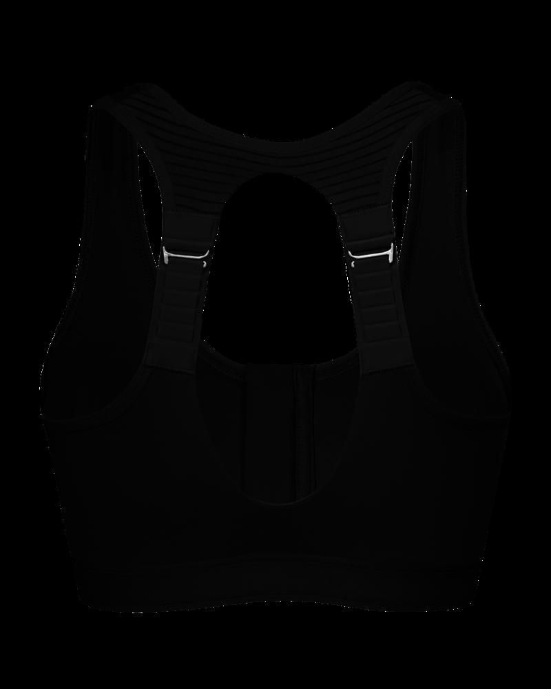 Yvette Sport-BH Active 2 Black