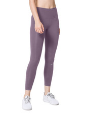 Yvette Leggings Charly Purple