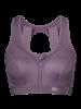 Yvette Sport-BH Active 2 Purple