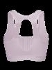 Yvette Sport-BH Active 2 Light Purple