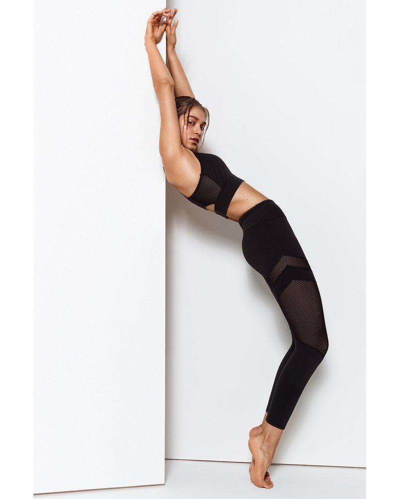 Yvette Sport-BH Lara