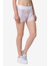 Yvette Shorts Jenna