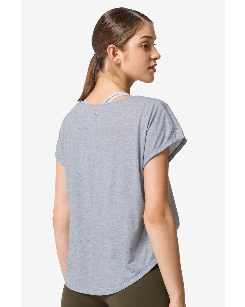 Yvette T-Shirt Jonda