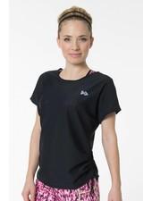 Yvette Sport Shirt City Camouflage