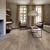 Quickstep Livyn Balance click BACL40026 Cottage Eik Grijsbruin