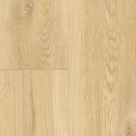 PVC Quick-step Livyn BACL40018 Eiken Drijfhout Beige
