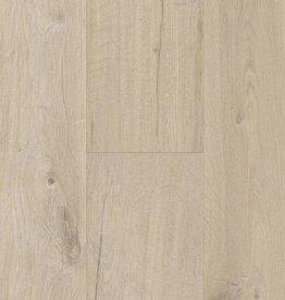 PVC Quick-step Livyn PUCL40103 Katoen Eik Beige