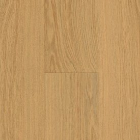 PVC Quick-step Livyn PUCL40098 Pure Eik Honing
