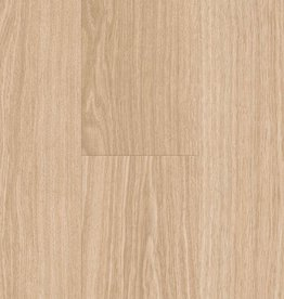 PVC Quick-step Livyn PUCL40097 Pure Eik Blush
