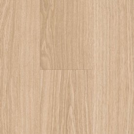 PVC Quick-step Livyn PUCL40097 Pure Eik Blush