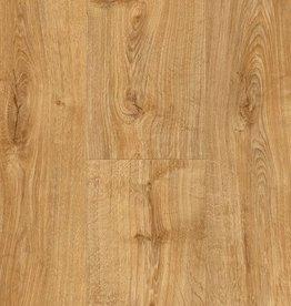 PVC Quick-step Livyn PUCL40088 Herfst Eik Honing