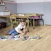 Quickstep Livyn Pulse Click PUCL40087 Herfst Eik Natuur