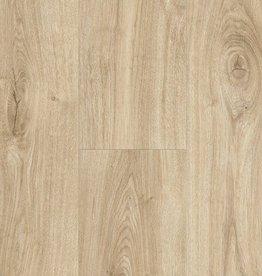 PVC Quick-step Livyn PUCL40087 Herfst Eik Natuur