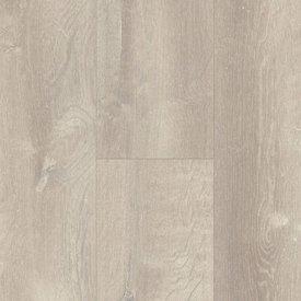PVC Quick-step Livyn PUCL40083 Zandstorm Eik Warm Grijs