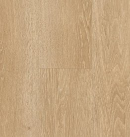 PVC Quick-step Livyn PUCL40081 Zeebries Eik Natuur