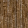 Quickstep Livyn Pulse Click PUCL40075 Schemering Den