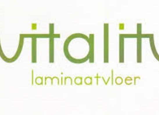 Vitality Laminaat