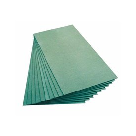 Green-Pack 7 mm Softboard