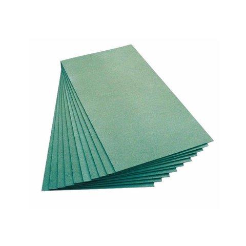 Green-Pack 7 mm Softboard
