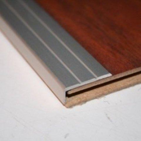 Universele Hoeklijnprofiel 10 mm (270 cm)