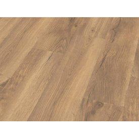 Floorlife Inwood Eiken Natuur