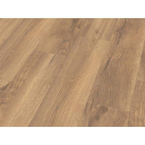Floorlife Inwood Eiken Natuur (inclusief leggen)