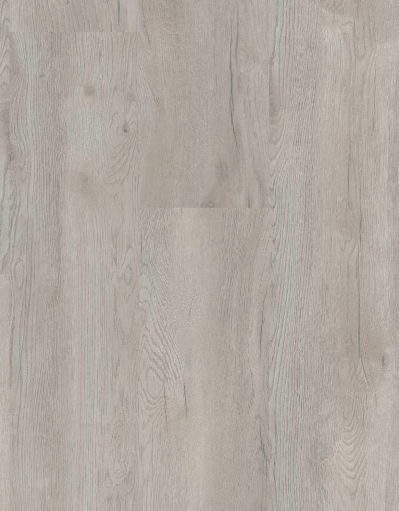Floorlife Inwood Eiken Licht Grijs (gratis gelegd)