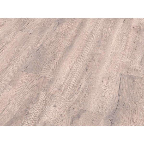 Floorlife Inwood Eiken Beige