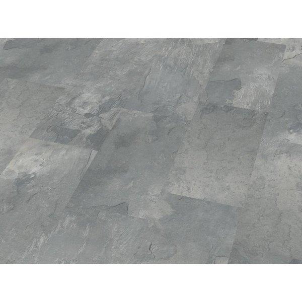 Floorlife Floorlife Madison Square Midden Grijs