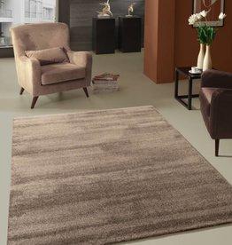 Sapot Brown 330-80 160X230