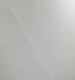 PVC Quick-step Livyn AMCL40139 Minimal Lichtgrijs