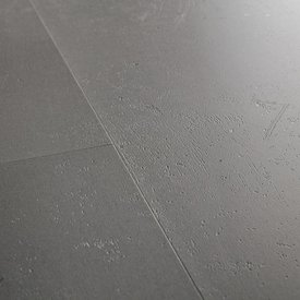 PVC Quick-step Livyn AMCL40140 Minimal Mediumgrijs