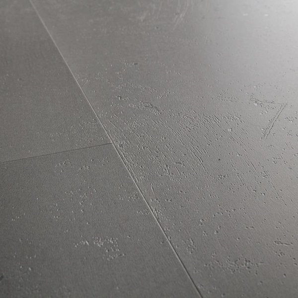 PVC Quick-step Livyn Quickstep AMCL40140 Minimal Mediumgrijs