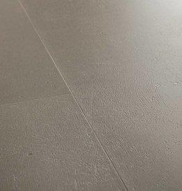 PVC Quick-step Livyn AMCL40141 Minimal Taupe