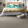 Quickstep AMCL40141 Minimal Taupe